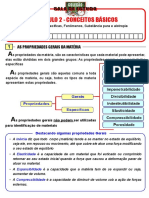 Modulo 2 - Conc_básicos