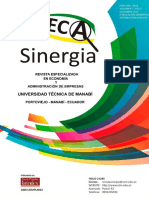 Las Herramientas del marketing y TIC Eca Sinergia Revista