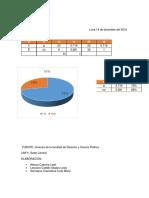 Trabajo estadística 118.docx