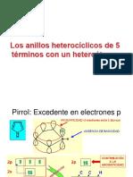 4. Heterociclos Aromáticos de 5 Miembros E (1)
