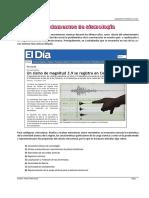 Cap_1_SISMOLOGIA.pdf