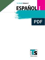 1. ESPAÑOL   1.pdf