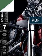 Harley Davidson 2004 - Touring.pdf