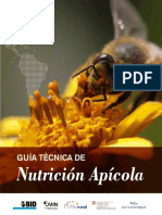 nutricion apicola.pdf