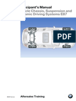 BMW E87 Vehicle Chassis Suspension and Dynamic Driving Systems.pdf