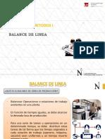 Clase 3_balance de Lineas