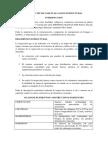 Informe Tecnico de Evaluacion Estructural Raul