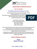 Manual Para Programação de Memórias Eprom_exe (1)