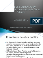 Librejur - Exposicion Sobre Obras