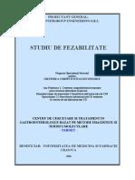 SF_243 ROM OK.pdf