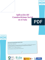 como aplicar el constructivismo social en el aula.pdf