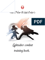 lightsaber training book.pdf