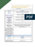 Fórmulas Para La Liquidación de Prestaciones Sociales.docx