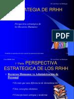 Curso_RRHH_2004_LPvM_1ra_parte.ppt