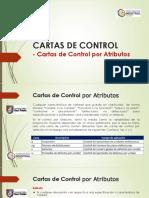 12. Cartas de Control 3
