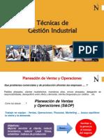 Tecnicas de Gestion Industrial (1).pptx