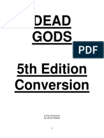 Dead Gods 5th Edition Conversion.pdf