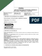 LIMPA CARPETE.pdf