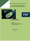 laboratorio-microbiologias