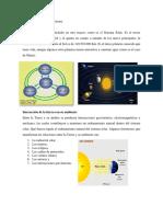 El Planeta Tierra como sistema LUVIMAR EL PALMAR.docx