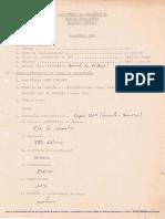 Caso SIOANI 001 Colorido ORIGINAL.pdf