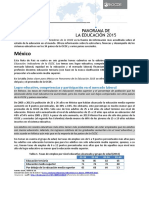 Education-at-a-glance-2015-Mexico-in-Spanish.pdf