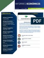 Informe-Economico-N81-Historia-de-Cinco-Ciudades.pdf