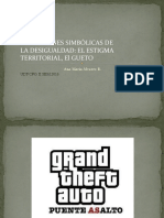 Estigma Territorial y Gueto II Sem 2016 (2).Pptx