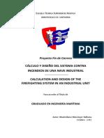 Maximiliano Menzinger Balbona.pdf