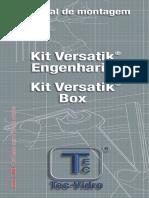 ManualVersatikbx-1