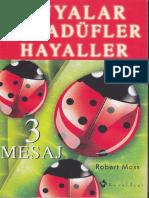 Robert Moss - Rüyalar Tesadüfler Hayaller.pdf