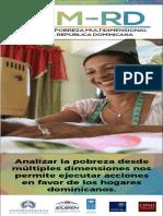 IPM-RD Arte 12