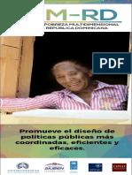 IPM-RD Arte 9