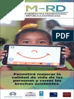 IPM-RD Arte 10