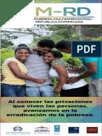 IPM-RD Arte 13