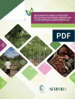 REGLAMENTO-PARA-LA-GESTION-DE-LAS-PLANTACIONES-FORESTALES-Y-LOS-SISTEMAS-AGROFORESTALES.pdf