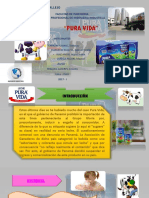 Direccion Leche Pura via GPO 2