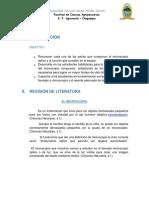 informe de practica sobre el microscopio.docx