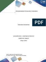 Guía Especifica Componente Practico in Situ 2017