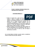 ACTIVIDAD MODULO NIIF2.doc