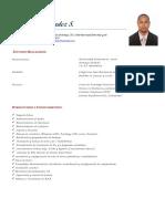 CV-Elvyn Mendez1.pdf