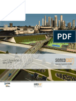 Optimizacion de Carreteras-Civil 3D