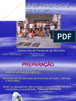 reunioestrabalhooutubro2009-100608183129-phpapp01