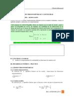 Limites Trigonometricos y Continuidad