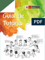 guia-tutoria-segundo-grado COR.pdf