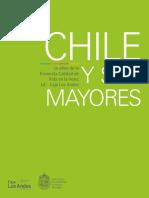 Libro_CHILE_Y_SUS_MAYORES_2016.pdf