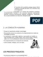 psicologia 1.pptx