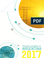 Energia Argentina FINAL