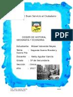 DOSIER.docx