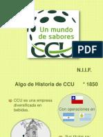 Presentacion Buena.pptx 1
